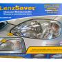 LenzSaver_Box