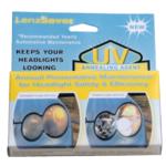 UV_Box_Thumbnail